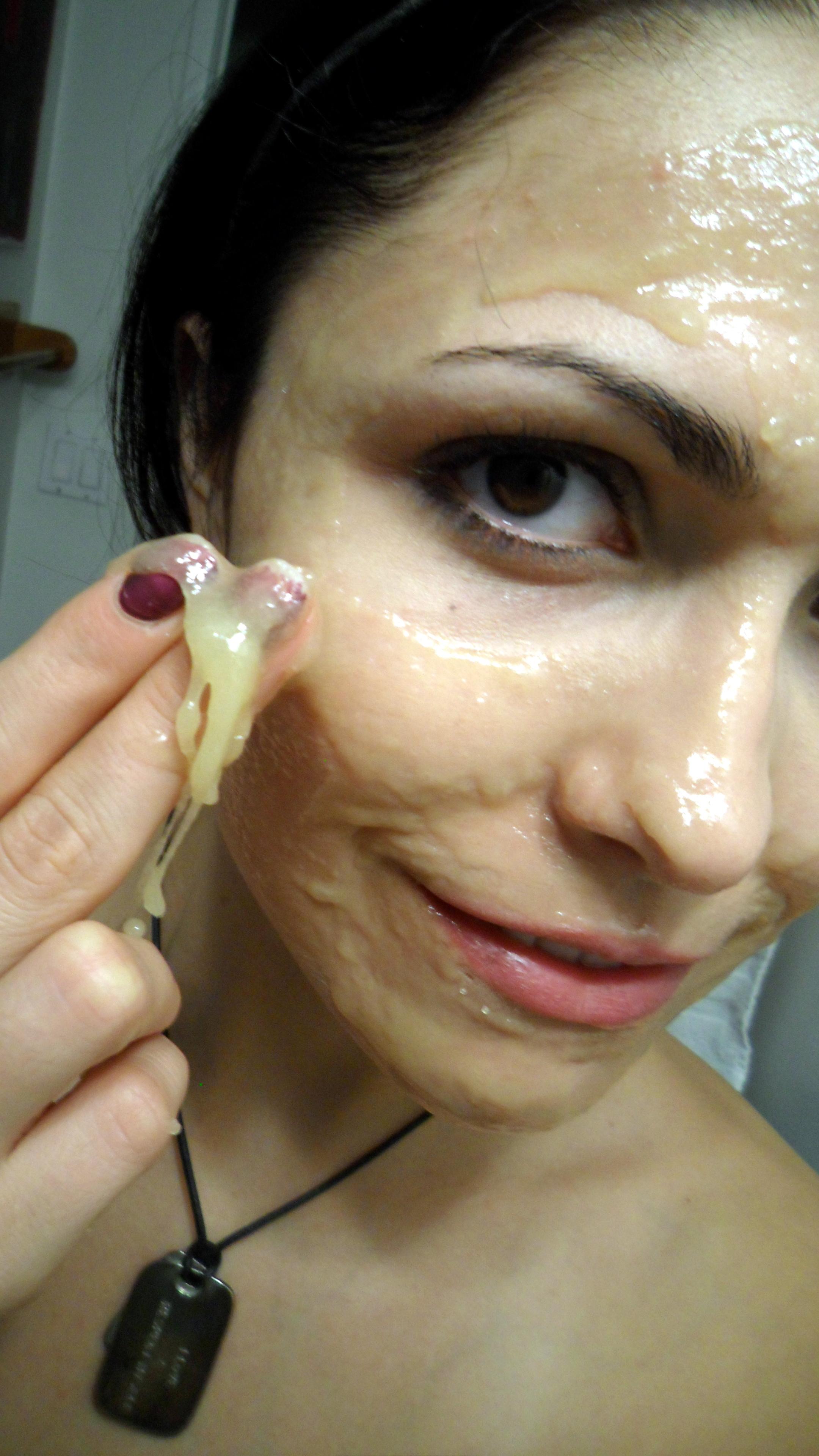 tara patrick female porn stars